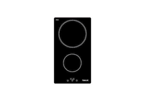 Cooker hob S1000 Induction 7322 300