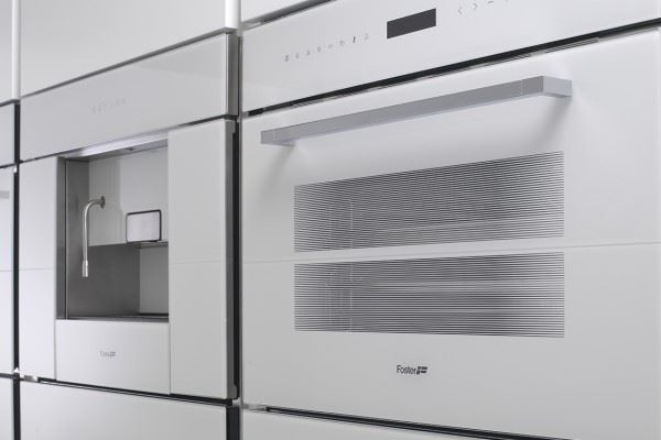 Ovens and Coordinated Products