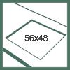 Aragaz Veronika 7067 062