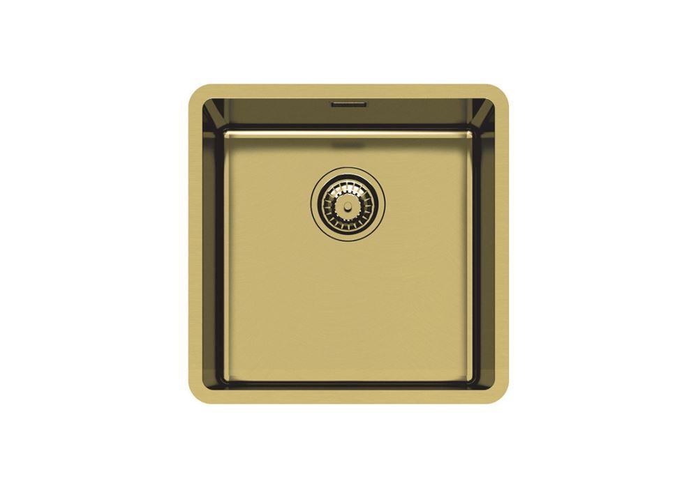 Sinks Sink Ke Gold 2156 859 Kitchen Sink In Gold Colored Stainless Steel,Sage And Lavender Color Scheme