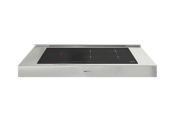 Rangetop S4000 Induction 3170 000